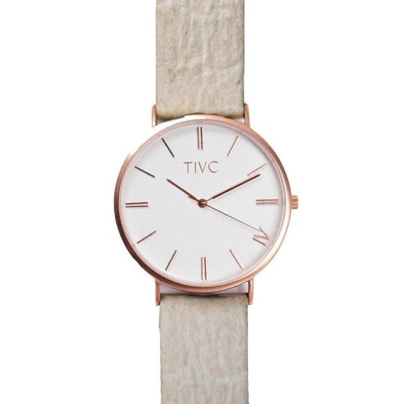 Pinatex-TimeIVChange-Watch-RoseGold